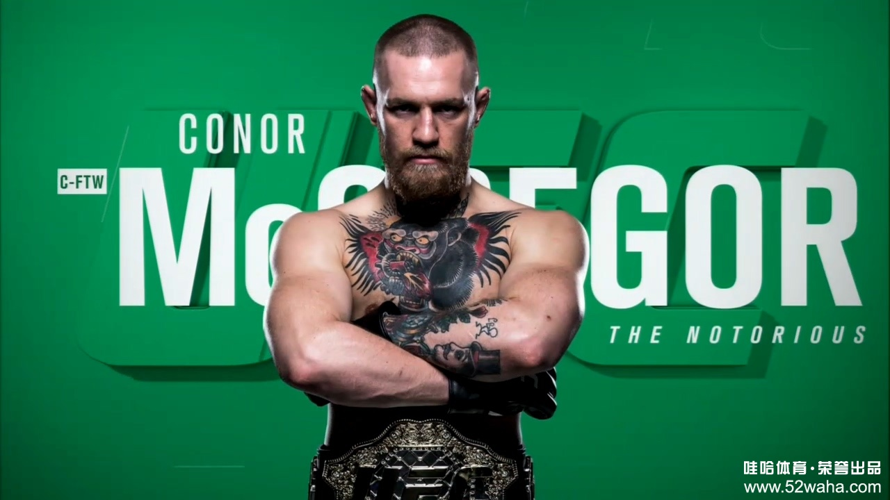 UFC.196.McGregor.vs.Diaz.PPV.720p.WEBRip.x264-jkkk.mp4_20160307_141844.624.jpg