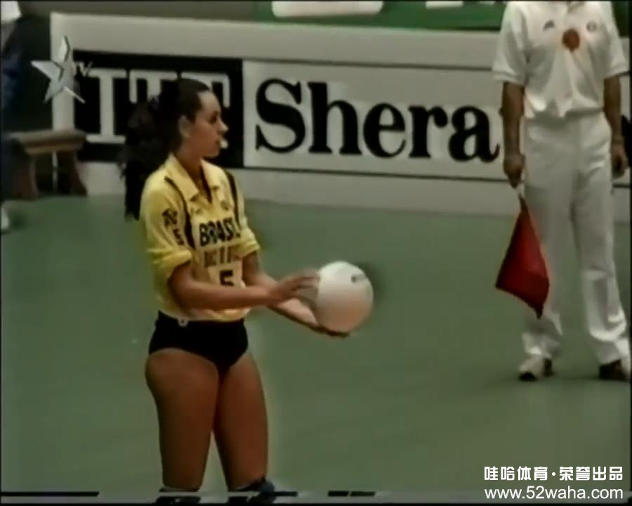 1994 World Volleyball Grand Prix Final China Brazil.mov_snapshot_00.04.31_[2016..jpg