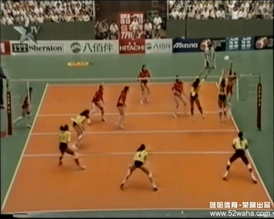 1994 World Volleyball Grand Prix Final China Brazil.mov_snapshot_00.00.57_[2016..jpg