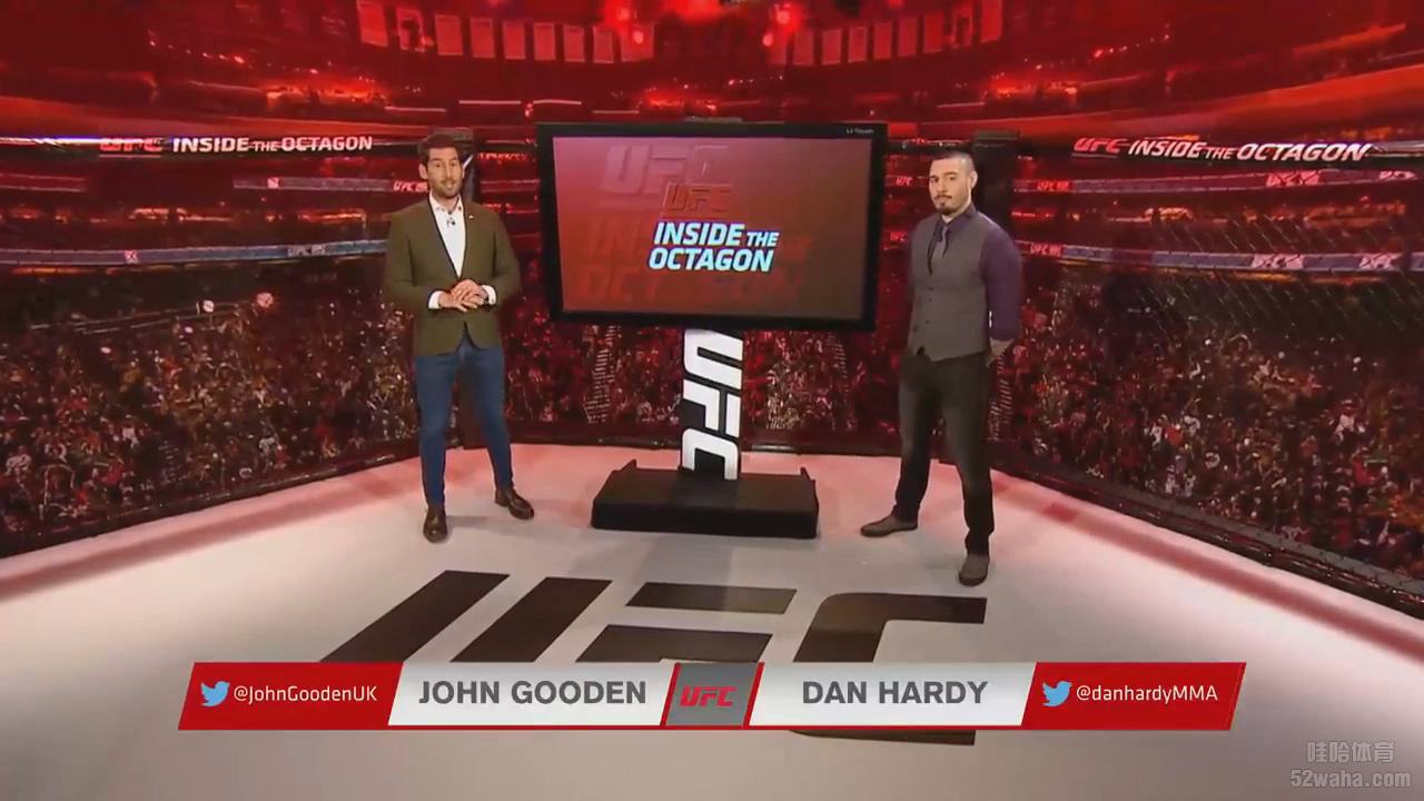 UFC.211.Inside.The.Octagon.Miocic.vs.Dos.Santos.2.720p.WEBRip.h264-TJ.mp4_000014.966.png