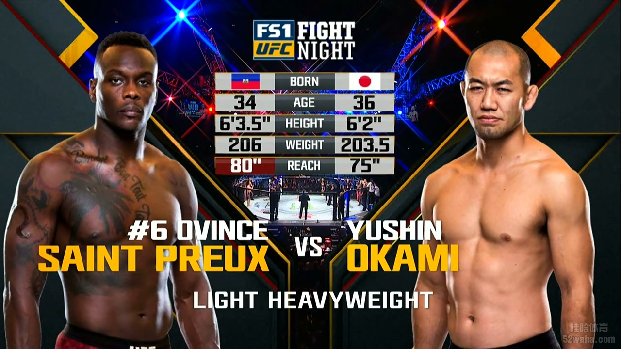 UFC.Fight.Night.117.Saint.Preux.vs.Okami.720p.HDTV.x264.mp4_20170925_114751.700.jpg