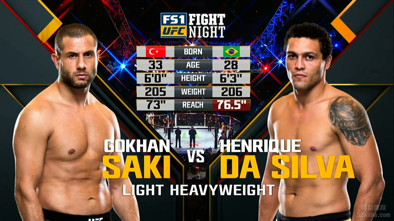 UFC.Fight.Night.117.Saint.Preux.vs.Okami.720p.HDTV.x264.mp4_20170925_114449.615.jpg