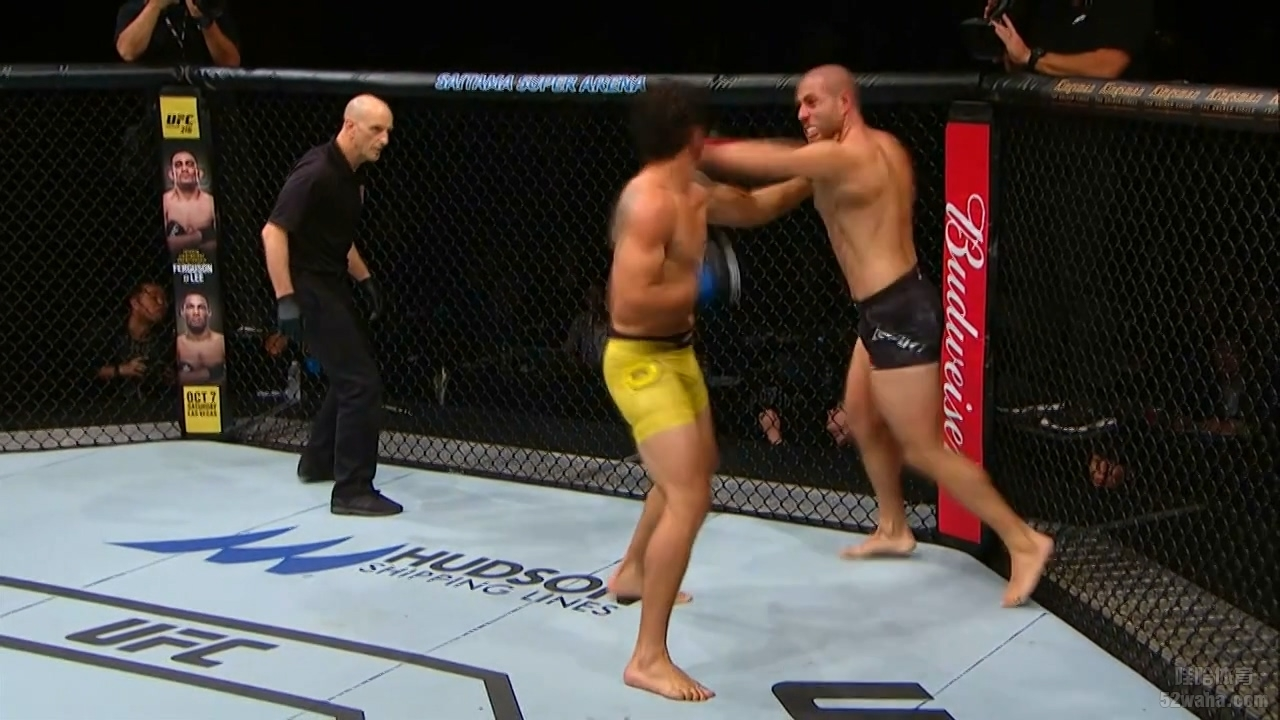 UFC.Fight.Night.117.Saint.Preux.vs.Okami.720p.HDTV.x264.mp4_20170925_114641.053.jpg