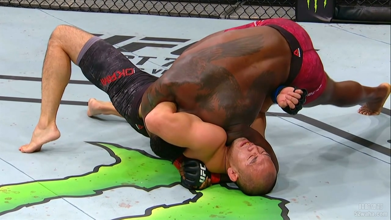 UFC.Fight.Night.117.Saint.Preux.vs.Okami.720p.HDTV.x264.mp4_20170925_114838.927.jpg