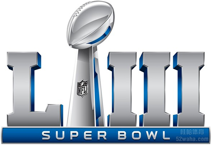 6384__super_bowl-primary-2017.png
