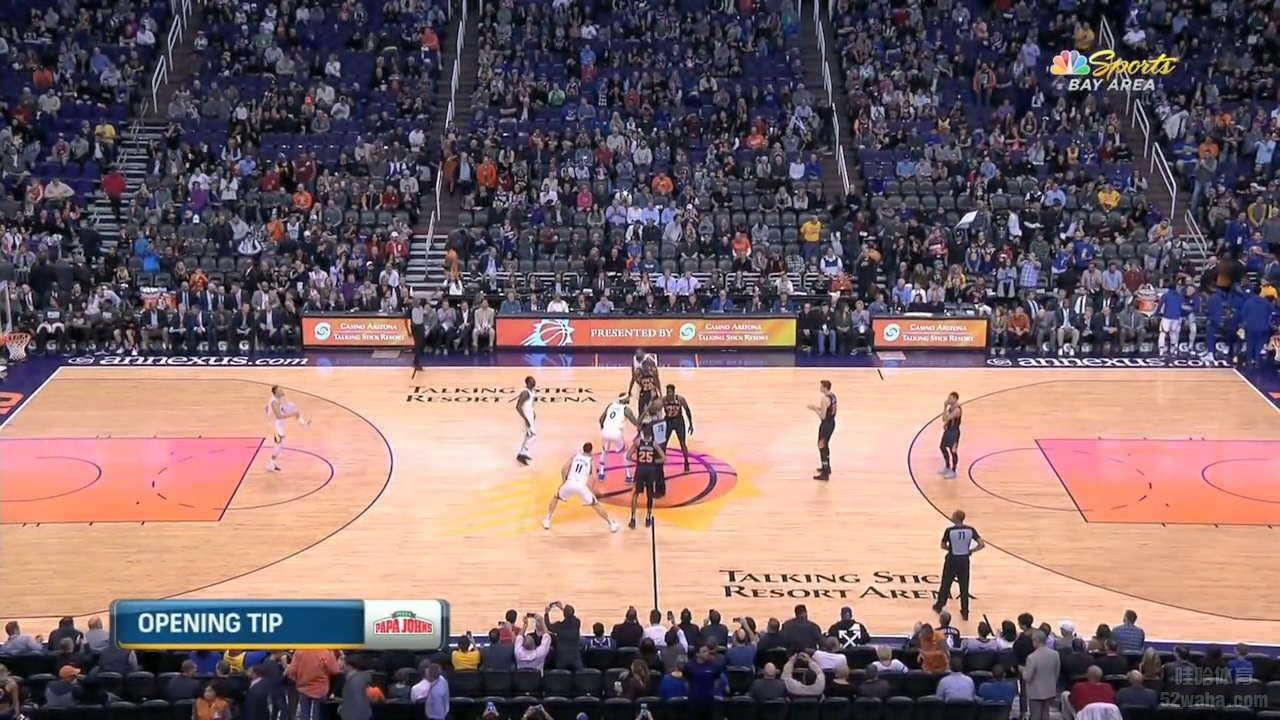 NBA-2019-02-08_GSW-PHX.mkv.crdownload_20190209_181615.741.jpg