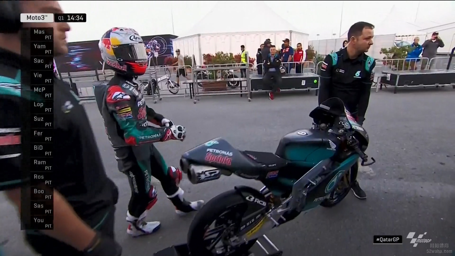 01.Qualifying.Moto3.mp4_20190310_100500.179.jpg