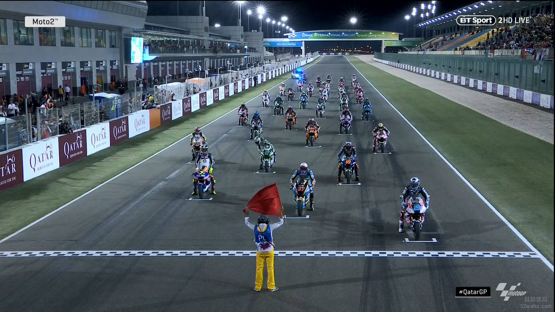 02.Race.Moto2.mp4_20190311_120251.368.jpg