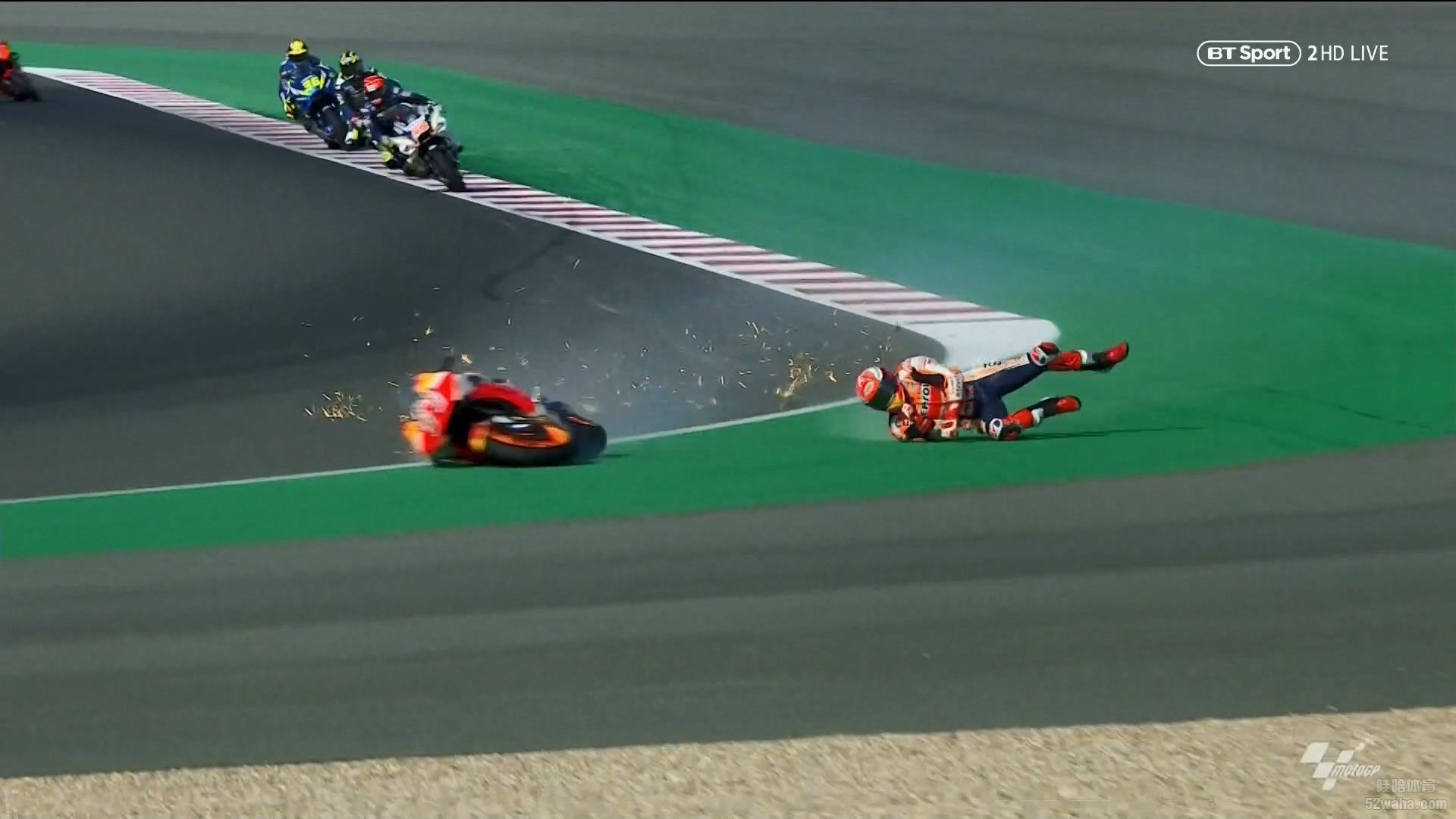 03.Race.MotoGP.mp4_20190311_120424.333.jpg