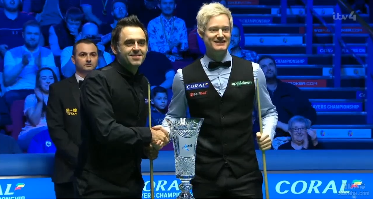 Ronnie v Neil Robertson Final-2.png