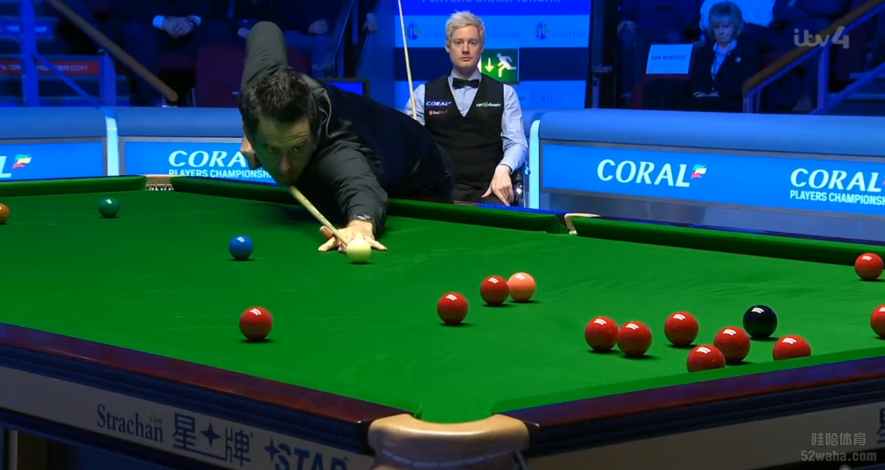 Ronnie v Neil Robertson Final-4.png