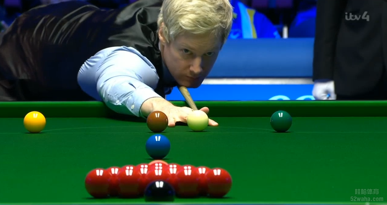 Ronnie v Neil Robertson Final-3.png