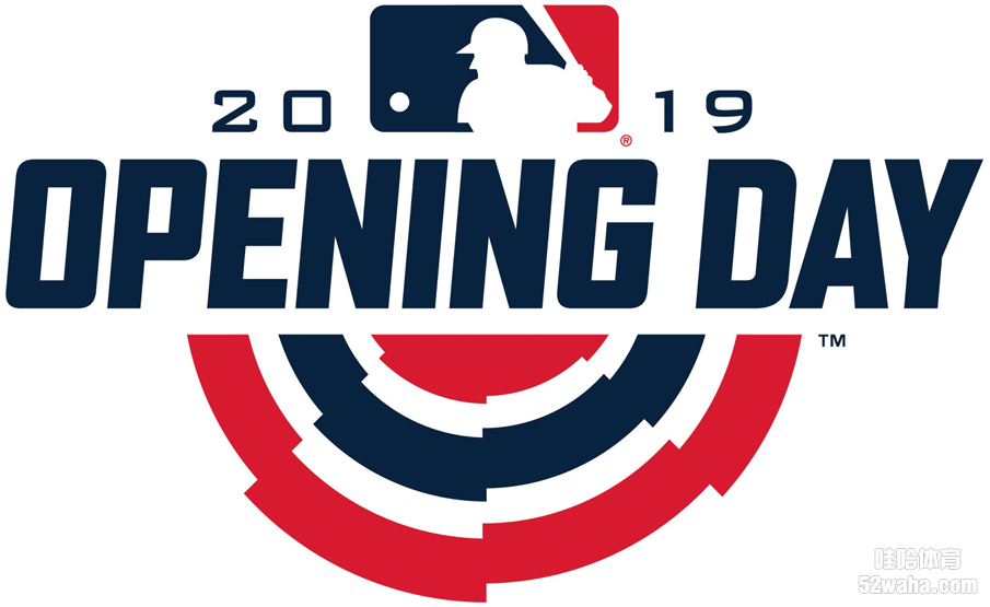 4353__mlb_opening_day-primary-2019.png