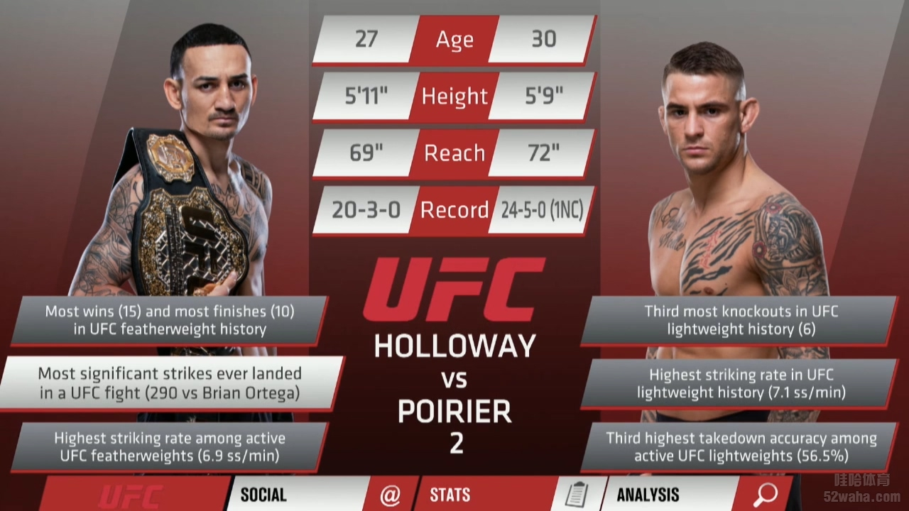 UFC.236.Inside.The.Octagon.Holloway.vs.Poirier.2.720p.WEBRip.h264-TJ.mp4_2019041.jpg