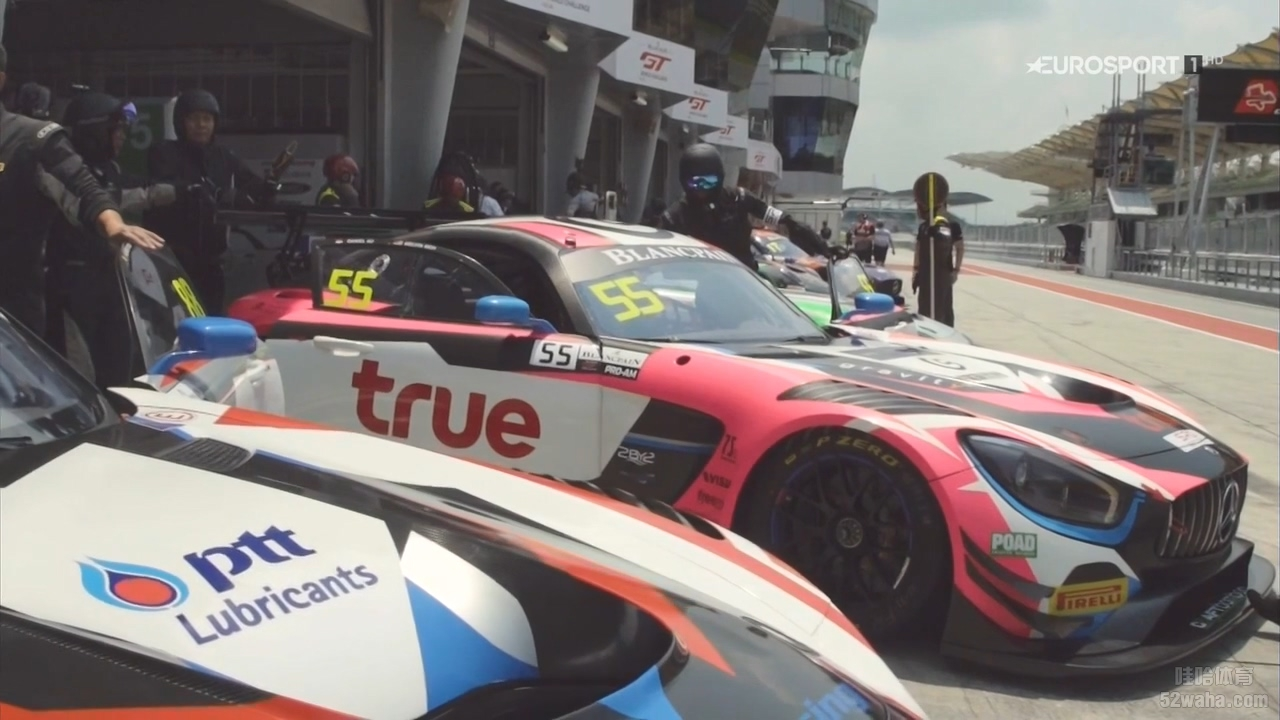 Blancpain.GT.Asia.2019.Round01.Sepang.Review.mp4_20190412_193425.414.jpg