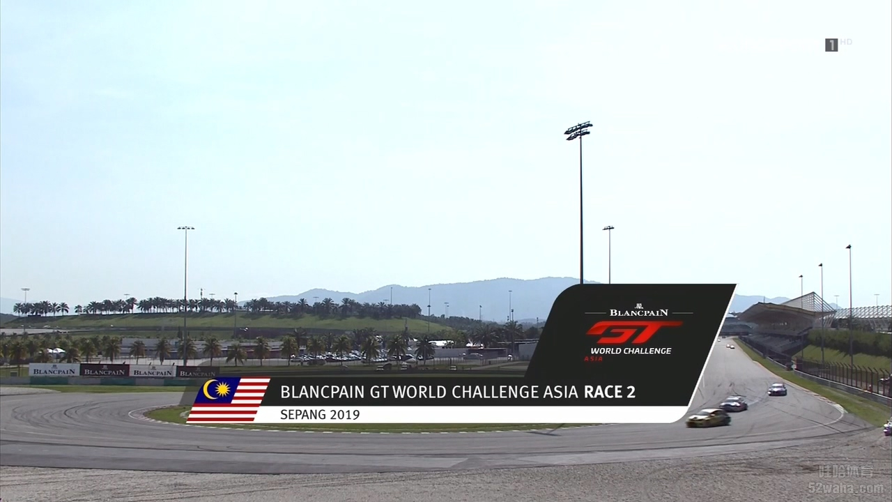 Blancpain.GT.Asia.2019.Round01.Sepang.Review.mp4_20190412_192302.524.jpg