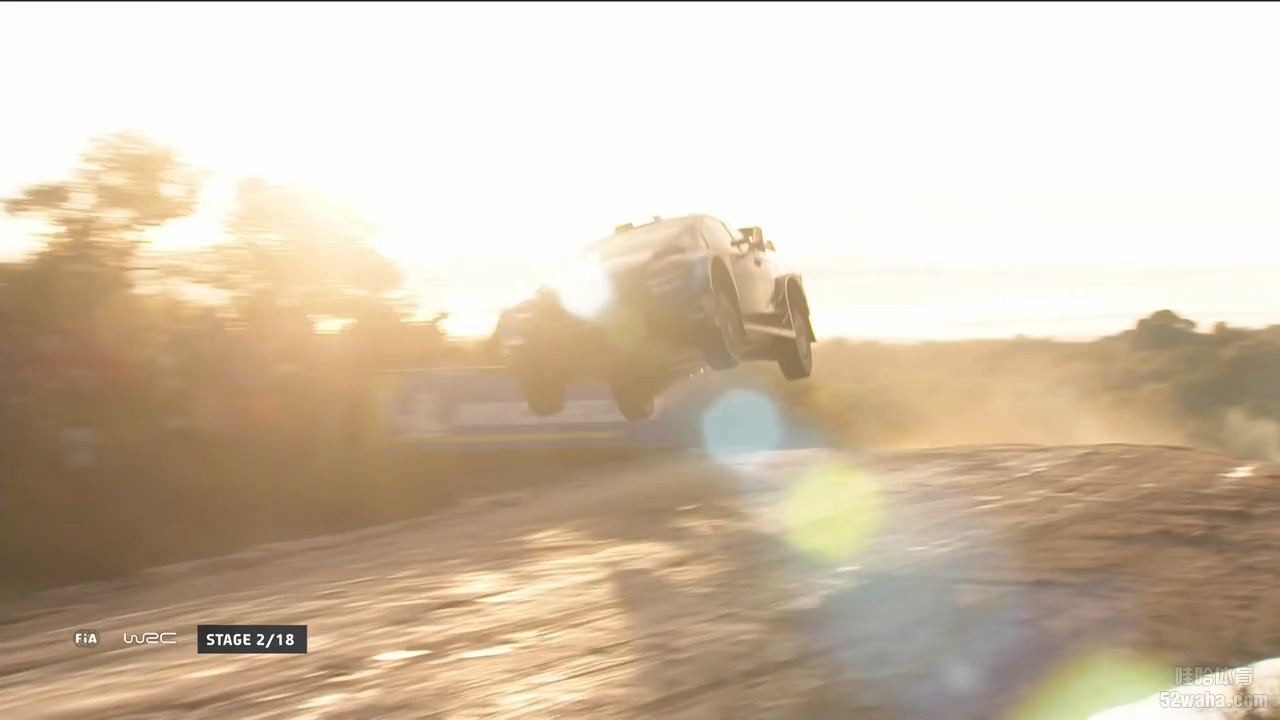 WRC.2019.Round05.Argentina.Day1.Highlights.Sat.Feed.720p.x264.English.Natural.So.jpg