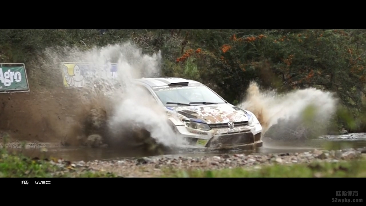 WRC.2019.Round05.Argentina.Day2.Highlights.Sat.Feed.720p.x264.English.Natural.So.jpg