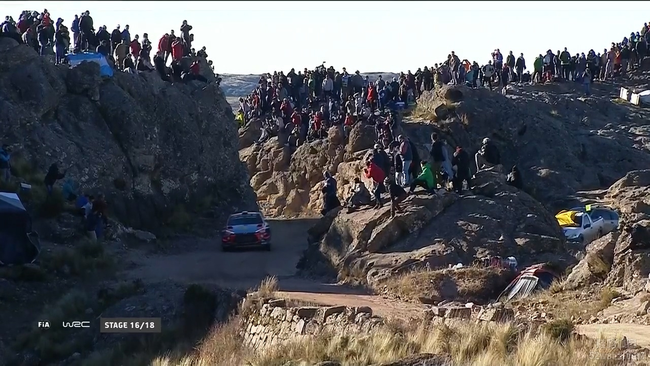 WRC.2019.Round05.Argentina.Day3.Highlights.Sat.Feed.720p.x264.English.Natural.So.jpg