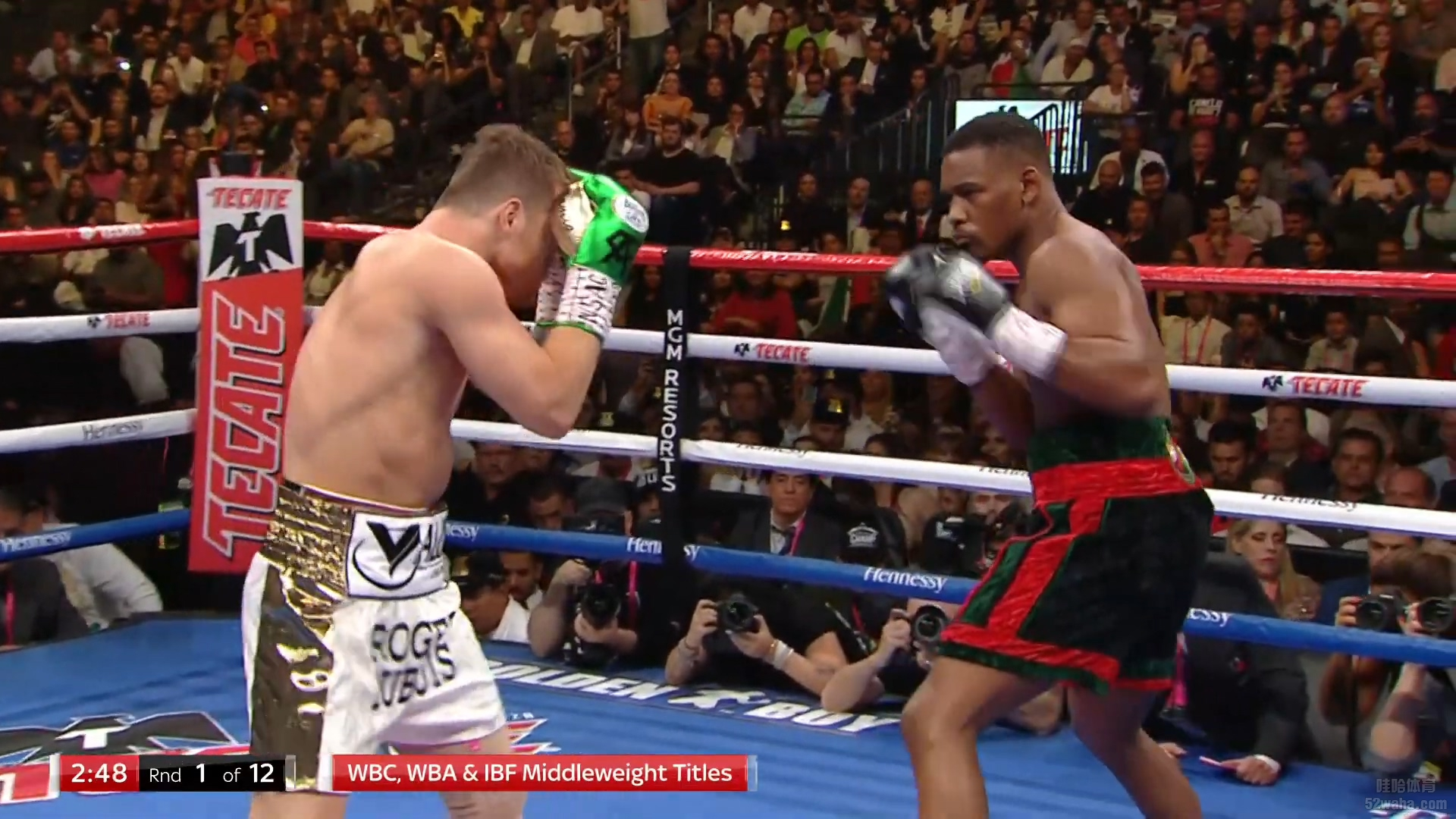 Boxing.2019.05.04.Canelo.Alvarez.vs.Daniel.Jacobs.PPV.1080p.Main.Event.WEB-DL.h2.jpg