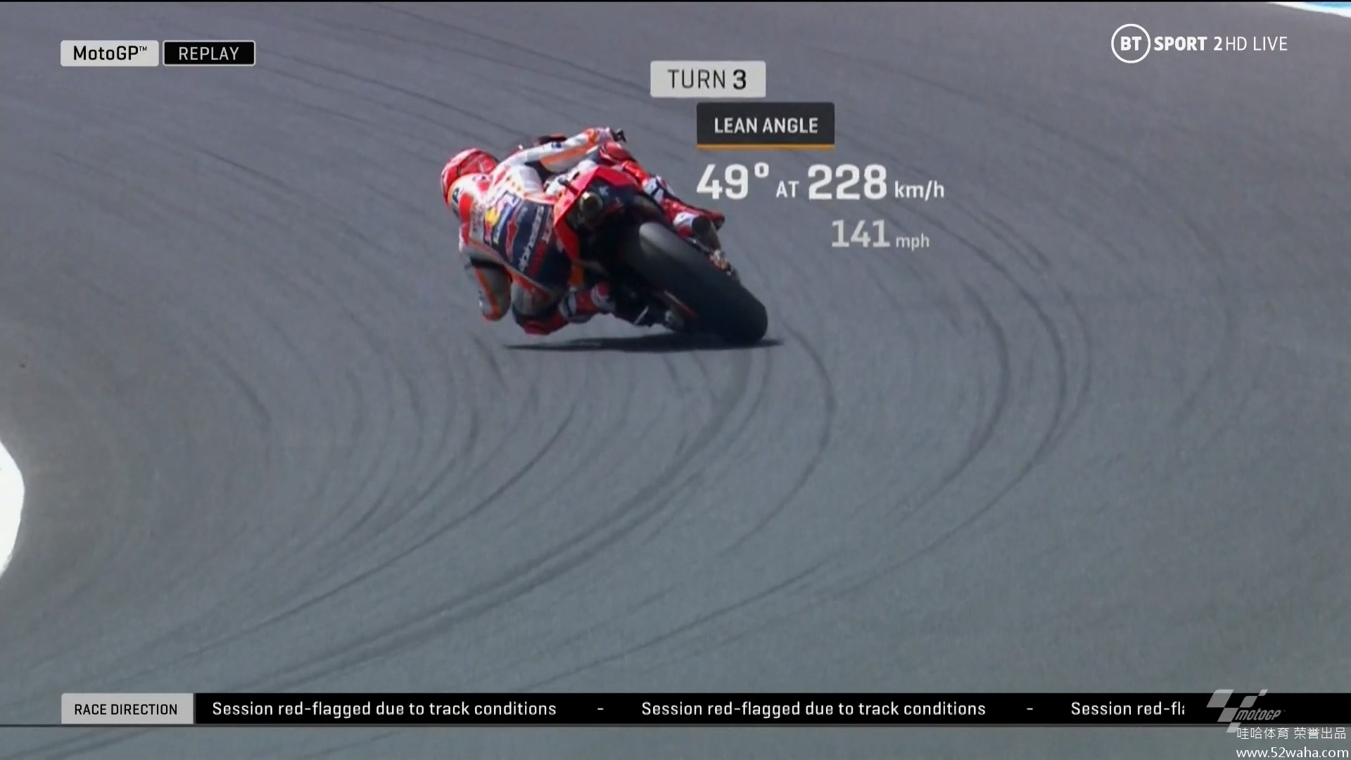 03.Qualifying,MotoGP.mp4_20191027_231539.193.jpg